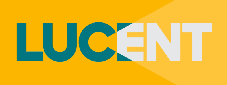 Lucent Inspections, LLC